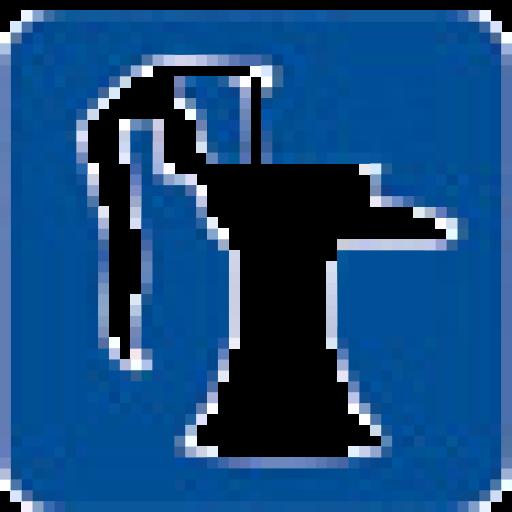 Zig Ziglar Service Link