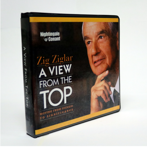 54 Best Chanakya Quotes About What S Most Important In This Life: A View From The Top By Zig Ziglar