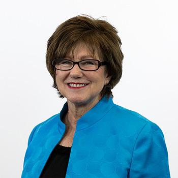 Julie Ziglar Norman