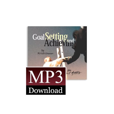 setting and achieving goals Having realistic, personal goals for your life is an important part of the recovery process here are some of the benefits of goal-setting and tips for setting and achieving your goals with the help of a sober living program.