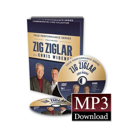 Ebooks/MP3s