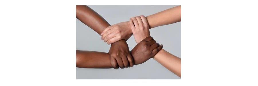 Racism Is Destructive to Both Perpetrator and Victim