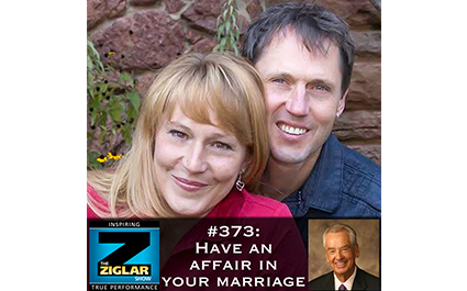 Show #373: Have an affair in your marriage