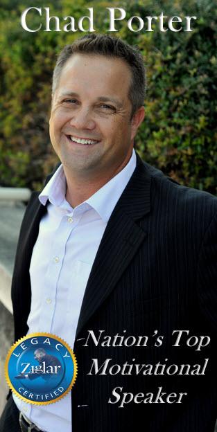 Chad Porter3