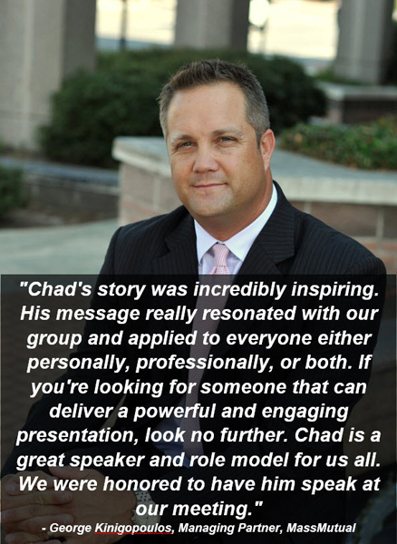 Chad Porter6