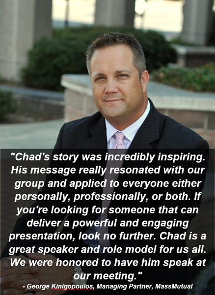 Chad Porter8