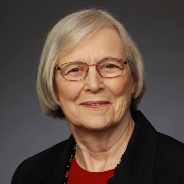Marie-Calberry