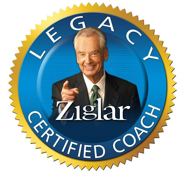 ZLC-Coach-Badge