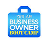 badge_business-owner-bootcamp