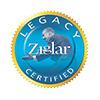 badge_ziglar-legacy