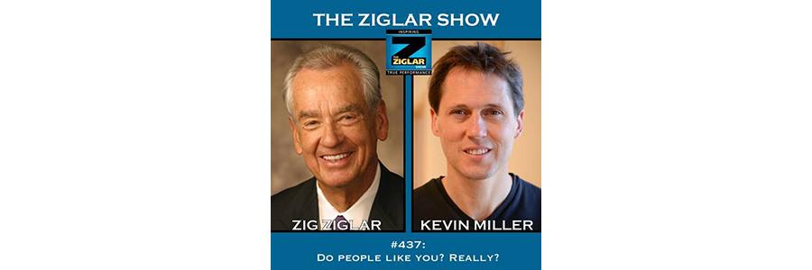 Show #437: Do people like you? Really?