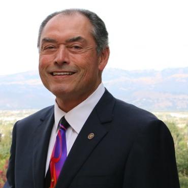 Armando-Garcia