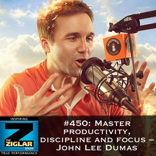 Ziglar-Show-445-Banner