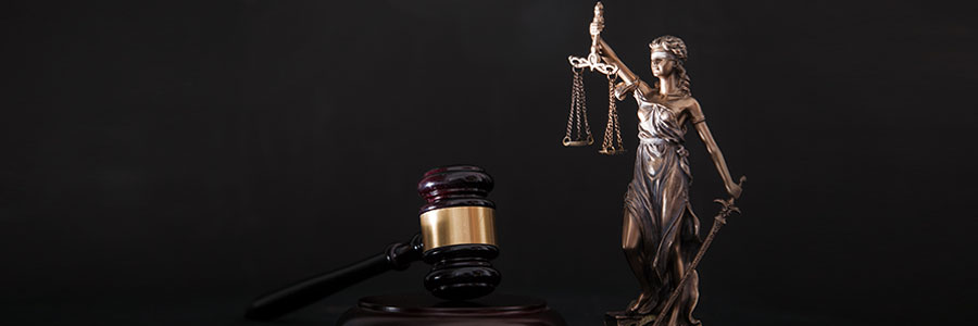 Legislating Morality