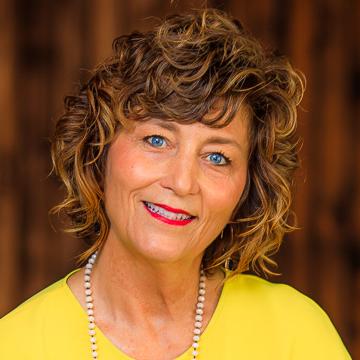 Gail-Carlock-new-img