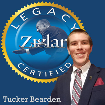 Tucker-Bearden_01