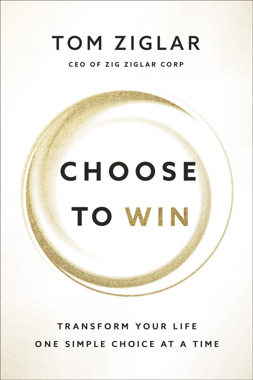 Choose-To-Win-HIgh-Rez-book-cover_01