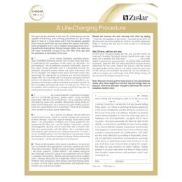 img-pdf-Self-Talk-Affirmation-Card
