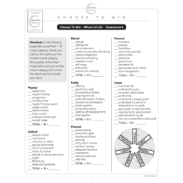 img-pdf-Wheel-of-Life-personal-assessment