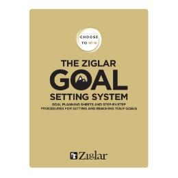 img-pdf-Ziglar-Goals-System